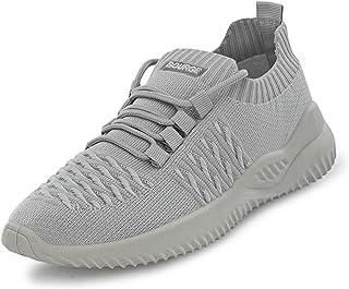 Bourge Women's Micam-506 Running Shoes