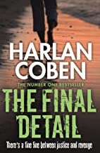 The Final Detail (Myron Bolitar Book 6) (English Edition)