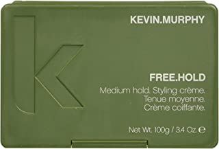 kevin murphy prices
