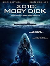 moby dick hours