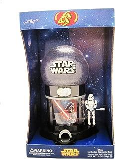 Jelly Belly Star Wars Machine