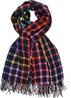 Top Secret Women's Neckerchief
