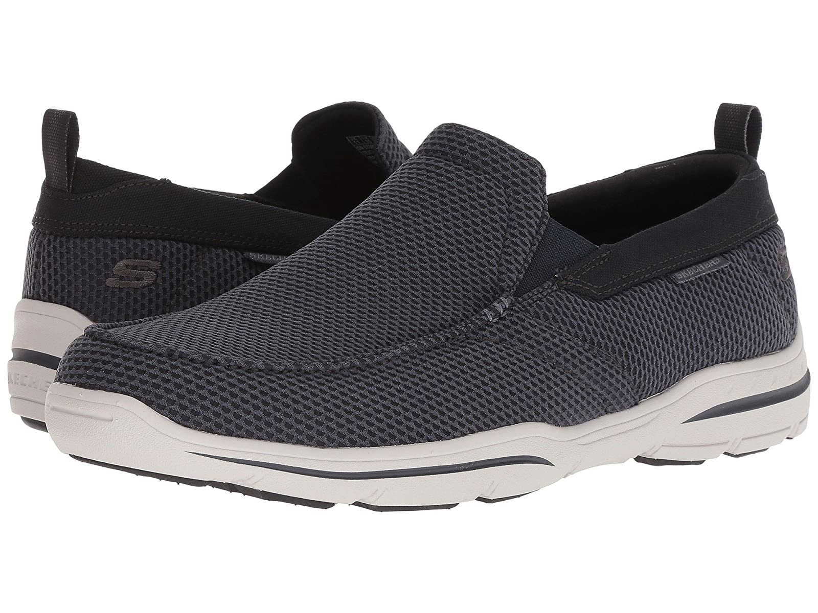 SKECHERS Relaxed Fit®: Harper - WaltonCheap and distinctive eye-catching shoes
