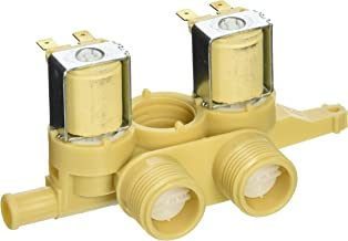 general electric valves