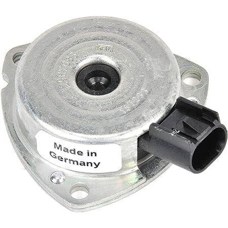 ACDelco 213-3136 GM Original Equipment Engine Camshaft Adjuster Magnet