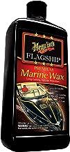 formula 1 premium fast wax