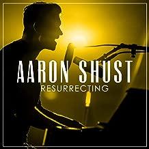 Resurrecting (Radio Version)