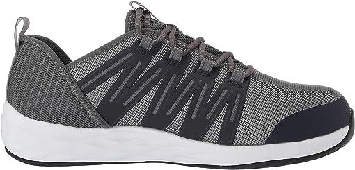 Coal Grey/Navy