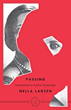 Passing (Modern Library Torchbearers)