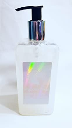 98411e4a2e3 Unicorn Tears Sparkling Iridescent Liquid Hand Wash 16.9 fl oz
