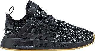 Adidas Originals Kids' X_PLR C