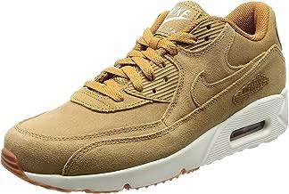 Nike Mens Air Max 90 Ultra 2.0 LTR Running Shoe (10 D(M) US)