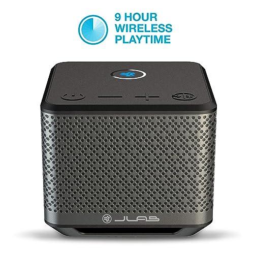Multi Bluetooth Speaker Amazon Com