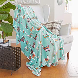 cute fleece blanket ideas
