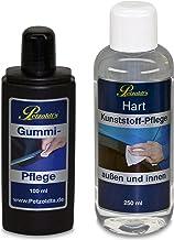 Suchergebnis Auf Für Petzoldts Gummi