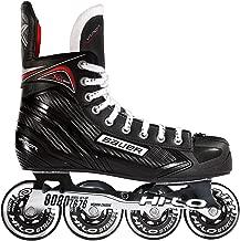 Bauer Vapor Xr300 Junior Inline Hockey Skate (1052319)