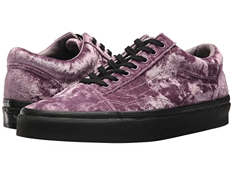 Vans Old Skool Cheap Sale Genuine 2VSYi