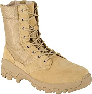 Men's 12337 Military & Tactical Boot