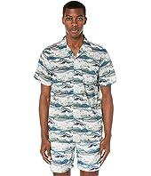 onia - Vacation Shirt