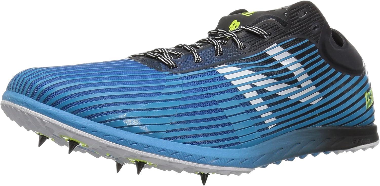 Ny balansmäny MXC5KV4 - skor skor skor  grossist billig och hög kvalitet