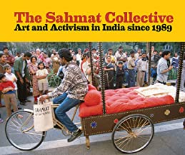 india collective