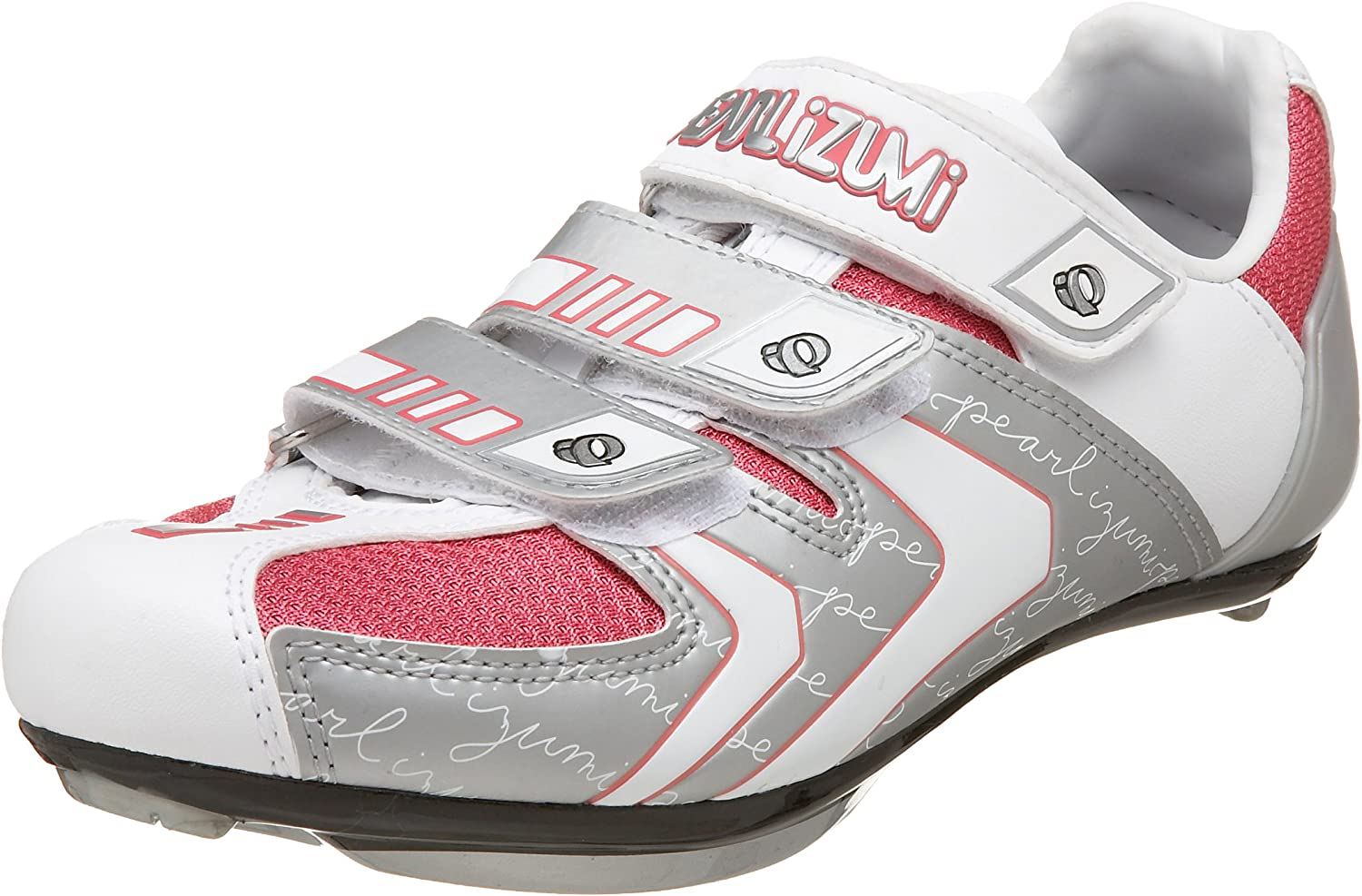 Pearl Izumi Women's Elite RD Cycling shoes