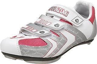 Pearl iZUMi Women's Elite RD Cycling Shoe