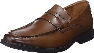 Clarks 男 生活休闲鞋