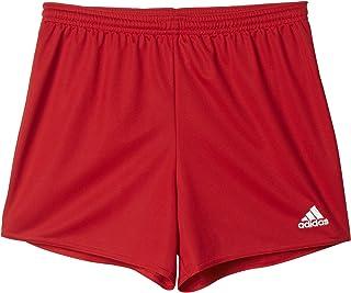 Amazon.it: pantaloncini adidas donna - Rosso