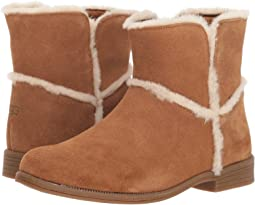 Coletta Boot (Toddler/Little Kid/Big Kid)
