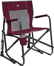 Best tall folding lawn chair Reviews