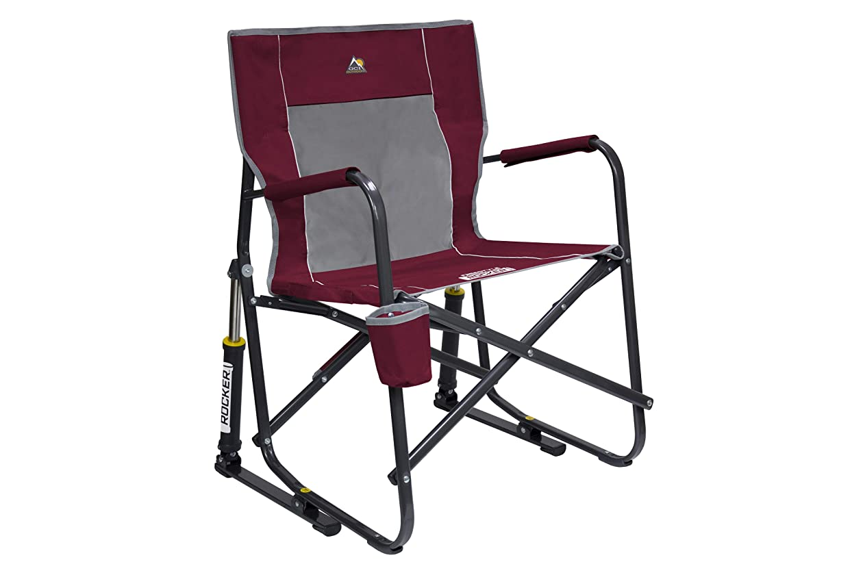Outstanding Best Soccer Mom Chairs For Adults Amazon Com Creativecarmelina Interior Chair Design Creativecarmelinacom