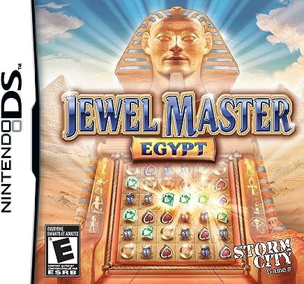 Amazon com: Mother 3 - Nintendo DS: Video Games