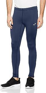 comprar comparacion Joma Skin 100088 Pantalones térmicos, Hombre