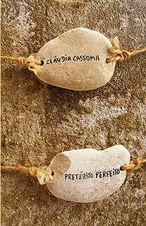 Pretérito Perfeito (Portuguese Edition)