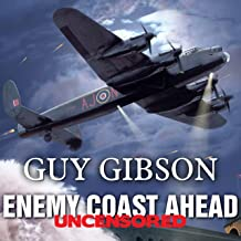 Best guy gibson biography Reviews