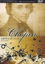 CHOPIN SUEÑOS DE OTOÑO (CHOPIN, AUTUMN DREAM)