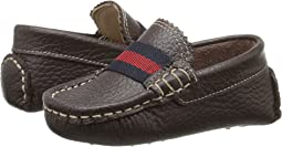 Elephantito Club Loafer (Toddler)