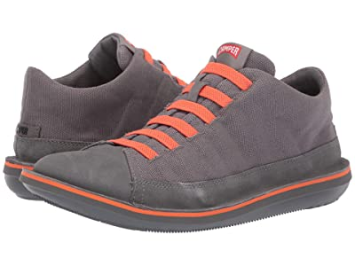 Camper Beetle 18751 (Medium Gray 1) Men