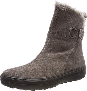 online al mejor precio Legero Mira, botas de Nieve Nieve Nieve para Mujer  precios bajos