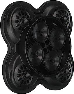 SHURFLO 94-800-01 Model 4008 Repair Parts - Valve Assembly