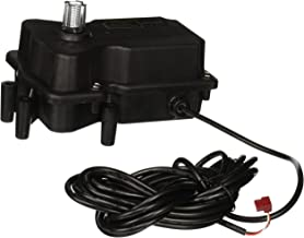 Zodiac 4424 180-DIG 24-VAC Packout Assembly Replacement for Select Zodiac Jandy JVA Pool and Spa Valve Actuators