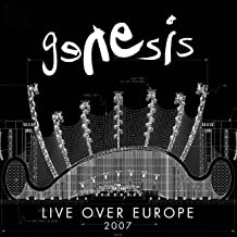 Best live over europe 2007 Reviews