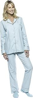 pajamas 100 cotton