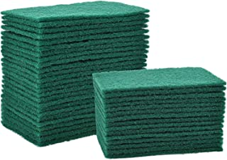 Best scouring pads green Reviews