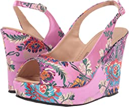 61d559df1f337e Women s Floral Shoes + FREE SHIPPING