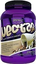 Nectar Lattes, Cappuccino, 2 Pounds