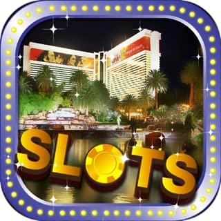 Slots Game Free : Vegas Edition - Free, Live, Multiplayer Casino Slot Game