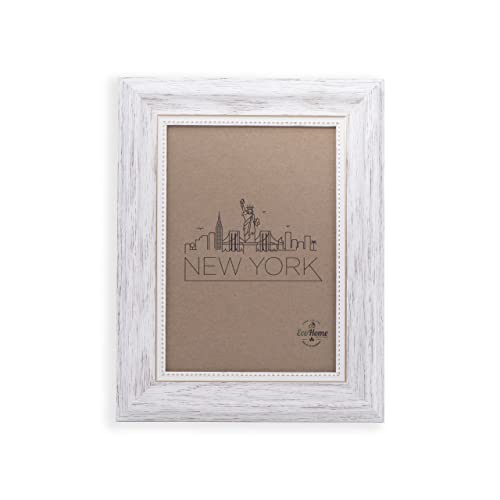 8 X 10 Picture Frame To Hang On Wall Amazoncom