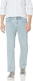 Billabong Men's Fifty Jeans
